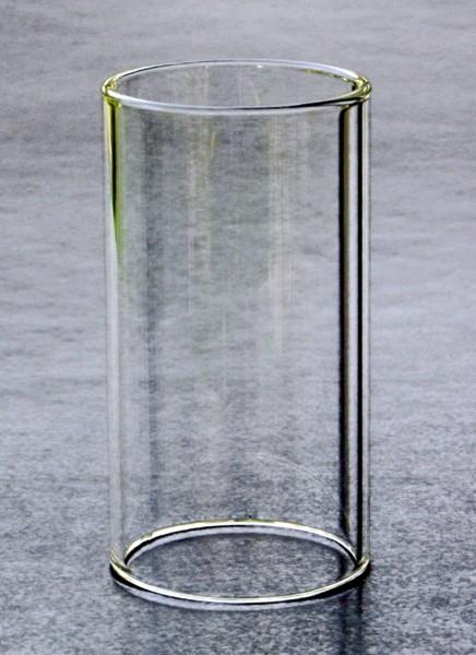 UCO-Windlicht Ersatzglas