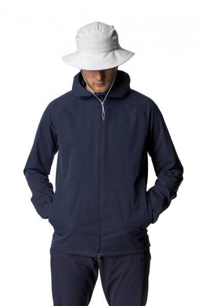 Daybreak Jacket Men