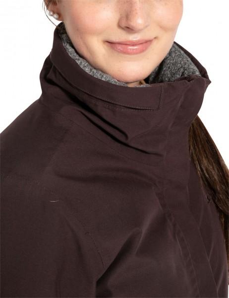 Mineo Coat II Women