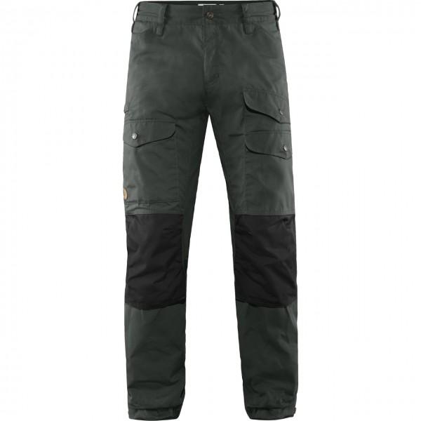 Vidda Pro Ventilated Trousers Men