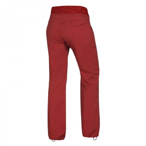 Pantera Pants Women