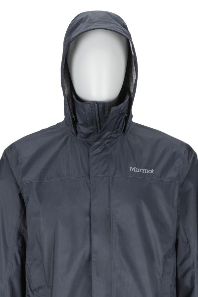 PreCip Eco Jacket Men
