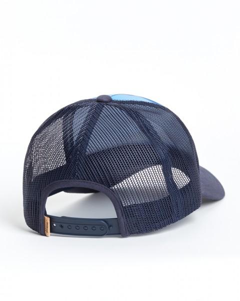 Tofino Sea Altitude Hat