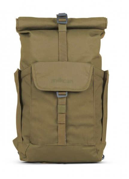 Smith the Roll Pack 15L WP