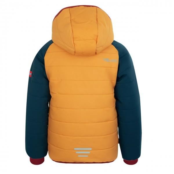 Hafjell Snow Jacket PRO Kids