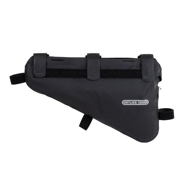 Frame-Pack Rolltop