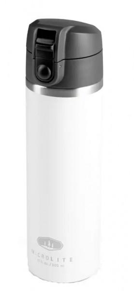 Microlite 500 Flip