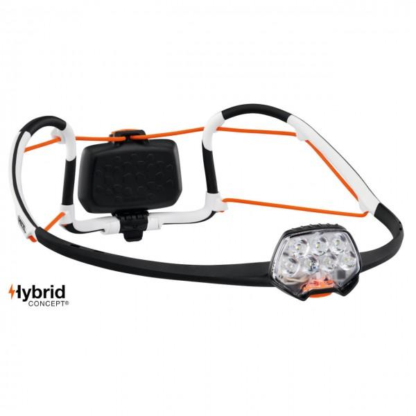 Stirnlampe IKO Core