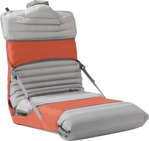 Trekker Chair Kit