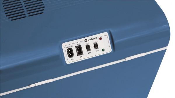 Kühlbox ECOcool Lite