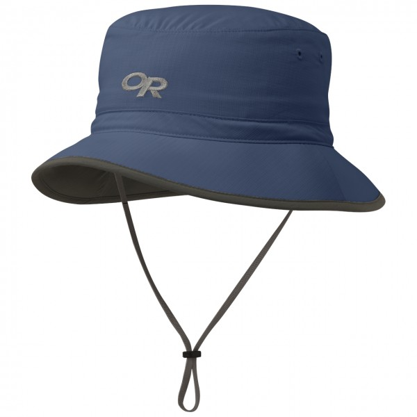 Sun Bucket Hat