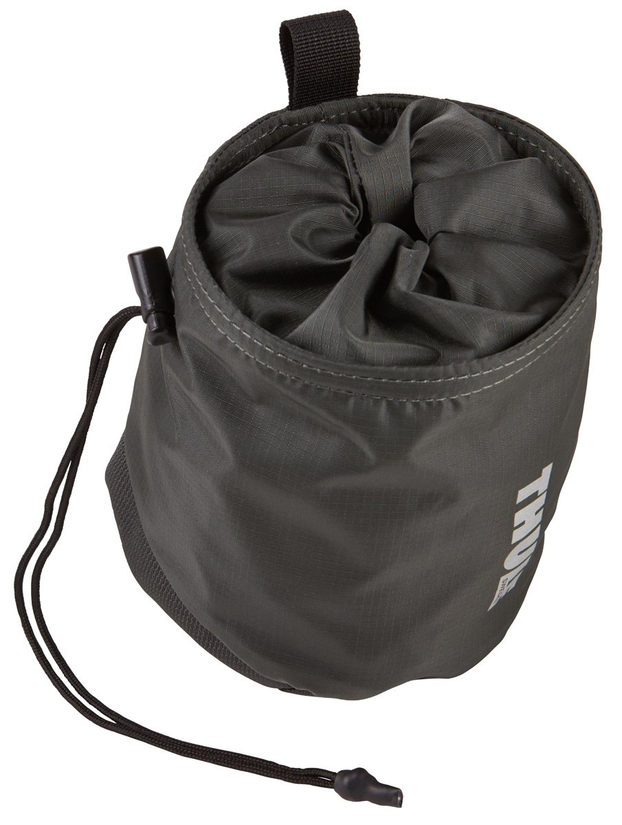 VersaClick Accessory Pouch