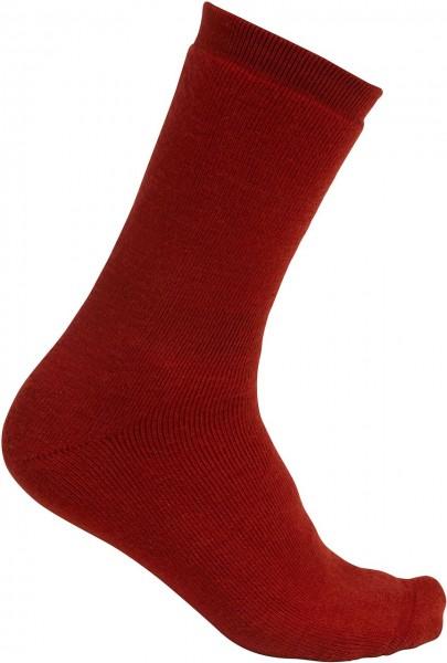 Woolpower Socke 400g/m²