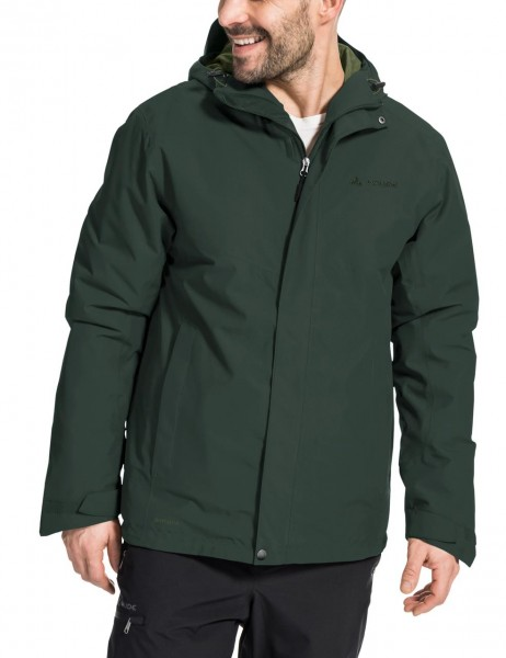 Rosemoor Padded Jacket Men