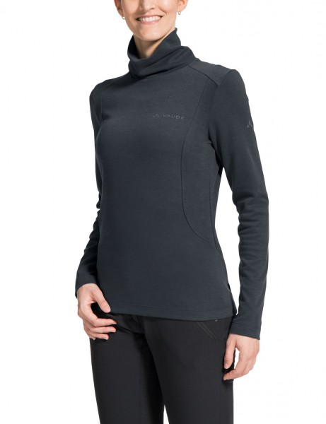 Skomer Winter Pullover Women