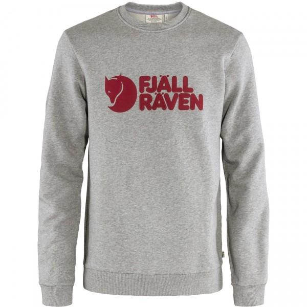 Logo Sweater Men