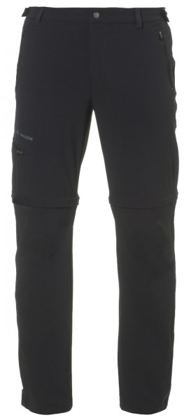 Farley Stretch T-Zip Pants II Men