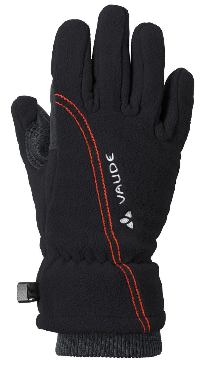 Karibu Gloves II Kids