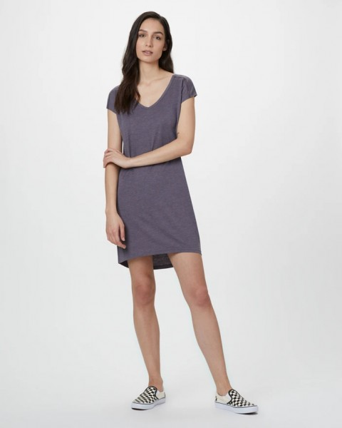 Waldron Dress Women