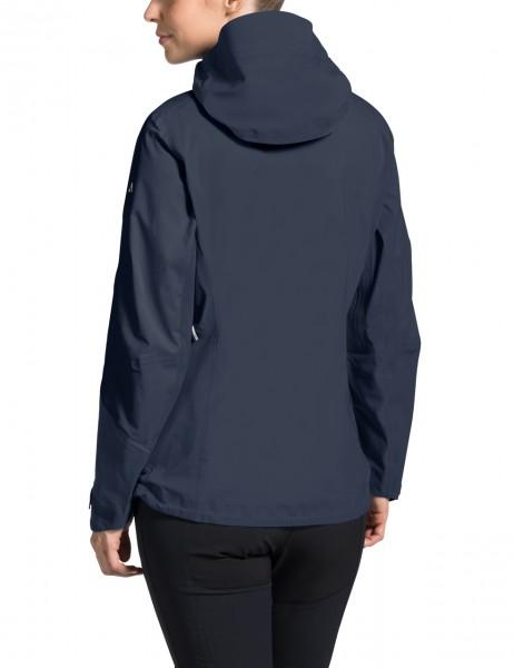 Croz 3L Jacket III Women