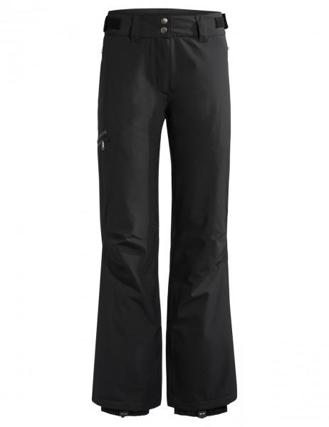 Strathcona Padded Pants Women