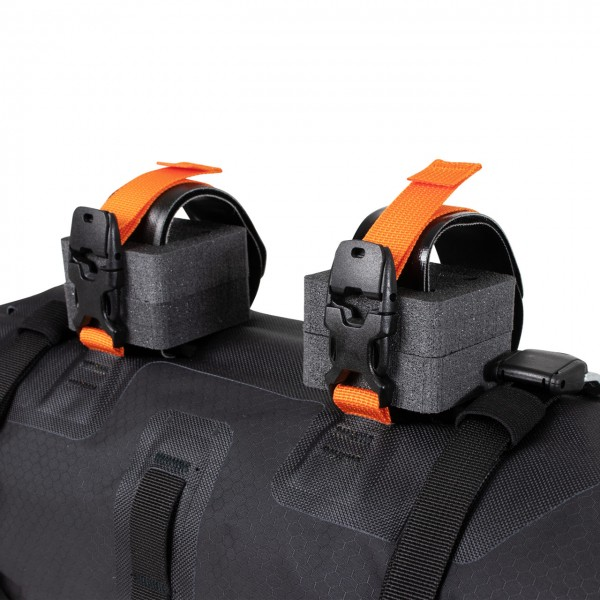 Handlebar-Pack