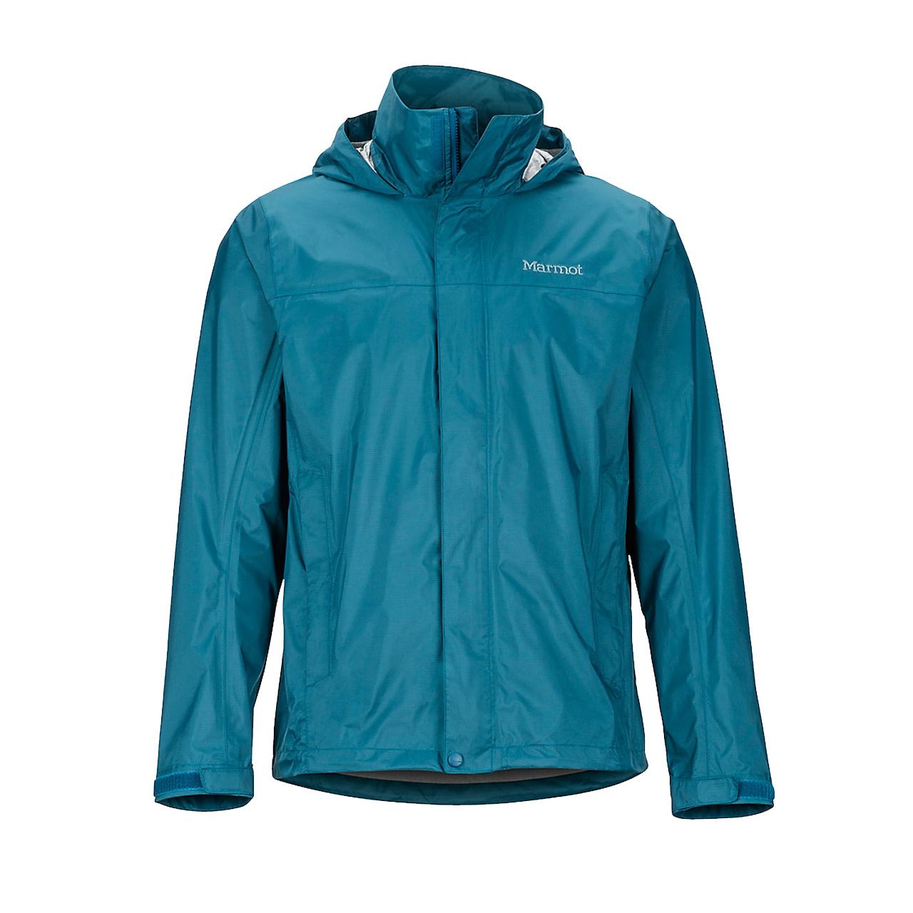 Eco Jacket Marmot Precip MenTapir Store dtCsrhQx