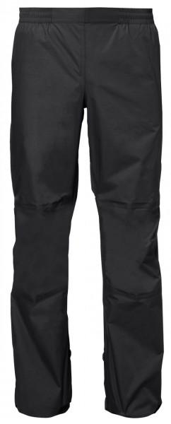 Drop Pants II Men
