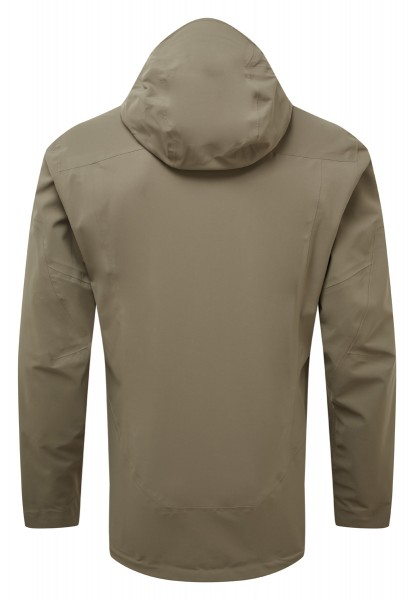 Makalu Jacket Men