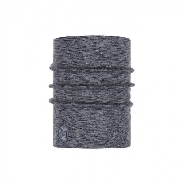 Buff Heavyweight Merino Wool
