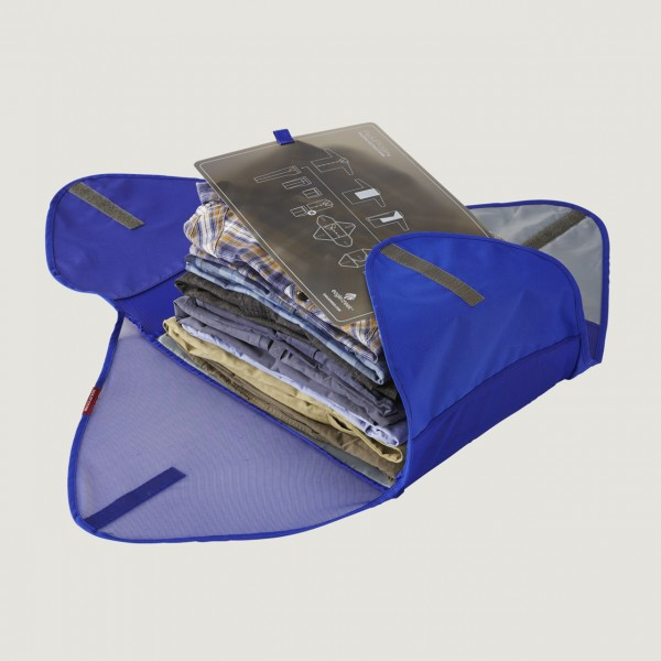 Pack-It Original Garment Folder