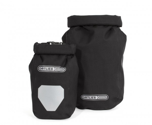 Outer-Pocket