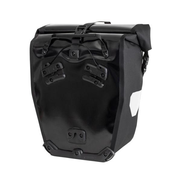 Back-Roller Free QL3.1