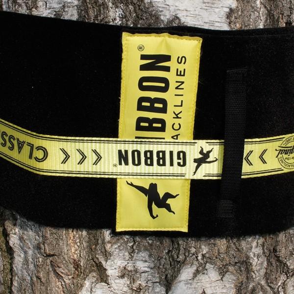 Treewear Baumschutz XL