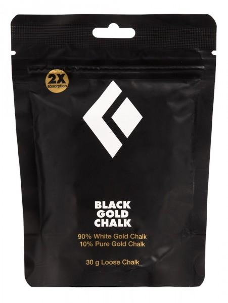Black Gold Chalk