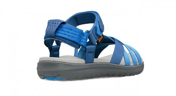 Sanborn Sandal Women