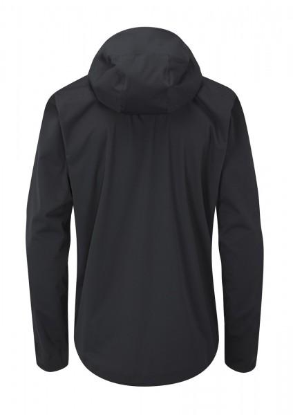 Kinetic 2.0 Jacket Men