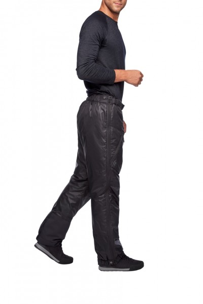 Stance Belay Pants Men