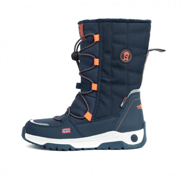 Nordkapp Winter Boots Kids