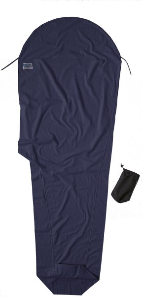 Inlett Flanell Cocoon
