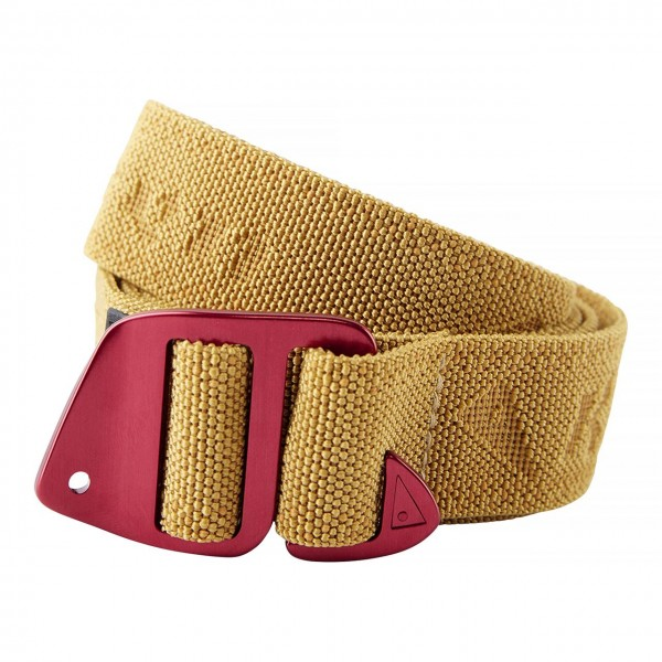Gjord Stretch Belt 2.0 Unisex