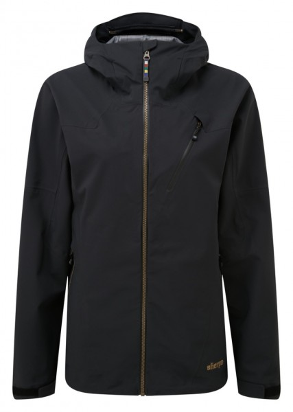 Makalu Jacket Women