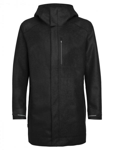Ainsworth Hooded Jacket Men