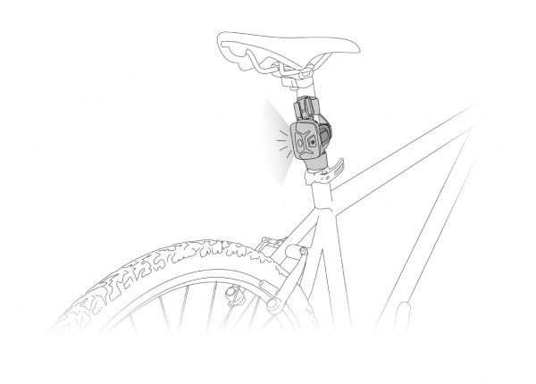 Bike Adapt