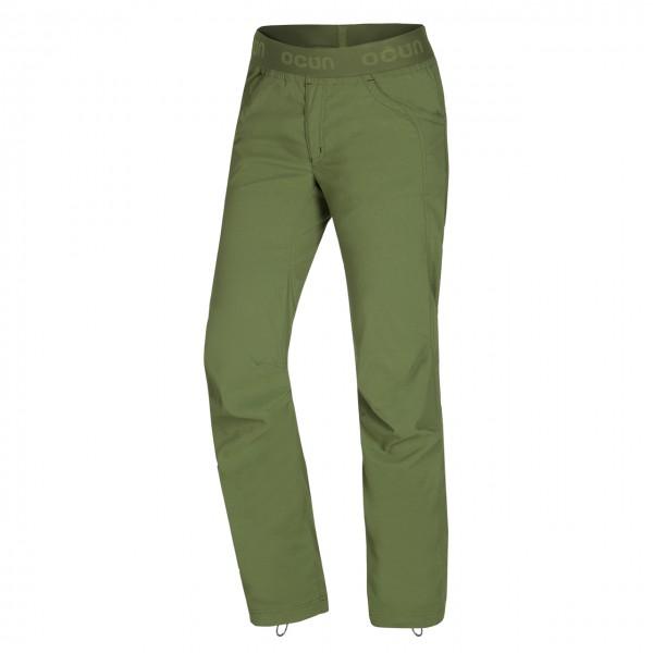 Mania Pants Men