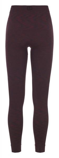 230 Competition Long Pants Women