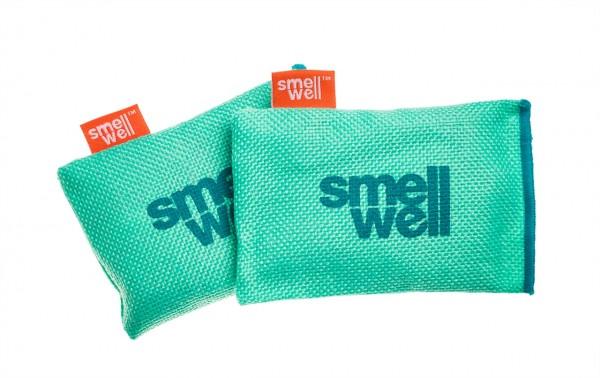 SmellWell Sensitive
