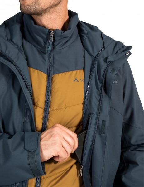 Caserina 3in1 Jacket II Men