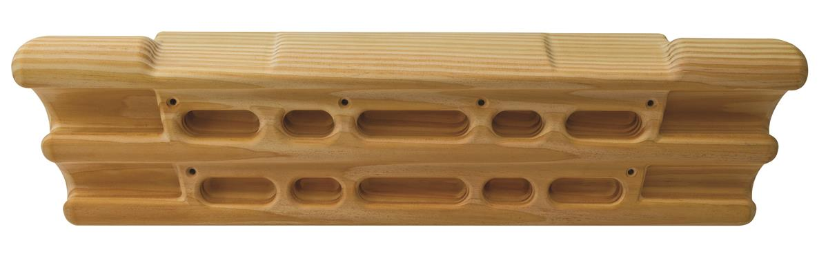 Trainingsboard Wood Grips Compact II