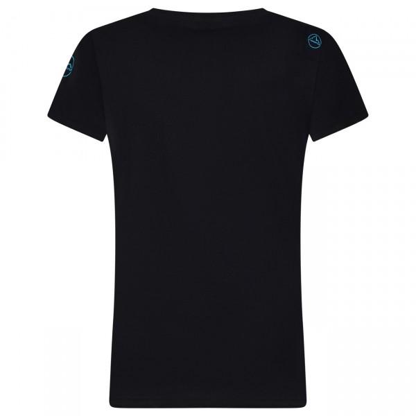 Windy T-Shirt Women